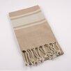 The Royal Standard Grimaldi Stripe Hand Towel (Set of 2)