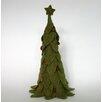 "APG Gifts 17"" Christmas Tree"
