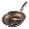 Magefesa Vitrinor Cosmopolitan Induction Compatible Non-Stick Frying Pan