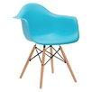 Edgemod Vortex Arm Chair
