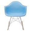 Edgemod Lounge Rocking Chair