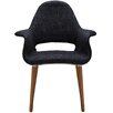 Edgemod Barclay Arm Chair