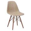 Edgemod Vortex Side Chair