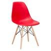 Edgemod Vortex Side Chair (Set of 2)