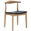 Edgemod Keren Side Chair (Set of 2)