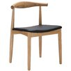 Edgemod Keren Side Chair