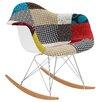 Edgemod Rocking Chair