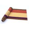Artim Home Textile Plateau Table Runner