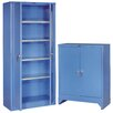 Parent Metal Products Extra Shelf for XHD Series Cabinet