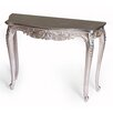 Charlesworthy Marielle Console Table