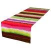 Tom Tailor T-Rainbow Tablecloth