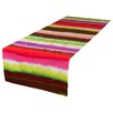 Tom Tailor Tischdecke T-Rainbow