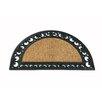 MP Home & Garden Doormat