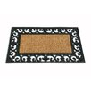 MP Home & Garden Doormat