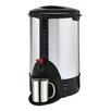 "Cookinex Kung Fu ""Master"" Electric Coffee Maker"