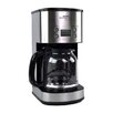 "Cookinex Kung Fu ""Master"" 12 Cup Coffee Maker"