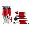"Cookinex Kung Fu ""Master"" 5 Piece Kitchen Gadget Set"