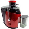 Cookinex 2 Speed Juicer