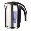 Cookinex 1.7-qt. Cordless Electric Tea Kettle