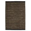 Obsession Bombay Handmade Brown Area Rug
