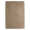 Obsession Birma Brown Area Rug