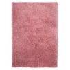Obsession Oasis Hand-Tufted Pink Area Rug