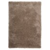 Obsession Oasis Hand-Tufted Beige Area Rug