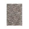 Obsession Cool Down Grey Area Rug