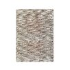 Obsession Cool Down Beige Area Rug