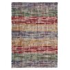Obsession Adriana Hand-Woven Multicoloured Area Rug
