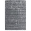 Obsession Lana Handmade Silver Area Rug