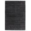 Obsession Lana Handmade Anthracite Area Rug