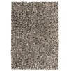 Obsession Unique Handmade Taupe Area Rug