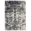 Obsession Inca Silver Area Rug