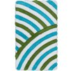 Obsession Curve Bath Mat