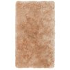 Obsession Delight Bath Mat