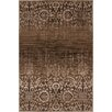 Lalee USA San Francisco Caramel Area Rug