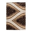Lalee China Harbin Beige Area Rug
