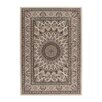 Lalee Tunisia Tunis Cream Area Rug