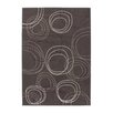 Lalee USA Seattle Grey Area Rug