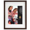 Uniek Gallery Wood Picture Frame