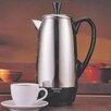 Applica Consumer Prod 12 Cup Coffee Maker