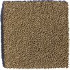 """Berkshire Flooring Tranquility 24"""" x 24"""" Carpet Tile in Toffee"""