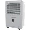Heat Controller E-Star 50 Pint Dehumidifier