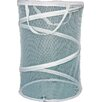Homebasix Pop Up Laundry Hamper