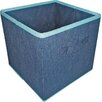 Homebasix Soft Sided Totes and Bins