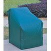 Mintcraft Patio Chair Cover