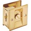 Mintcraft Pocket Door Privacy Latch