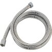 Mintcraft Stainless Steel Shower Hose