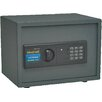 Mintcraft Electronic Lock Digital Security Safe